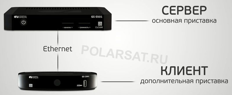 Новая цена: 10600 руб.
