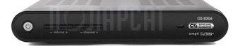 ресивер gs 8306 Триколор ТВ
