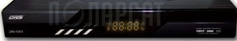 ресивер drs 5003 Триколор ТВ